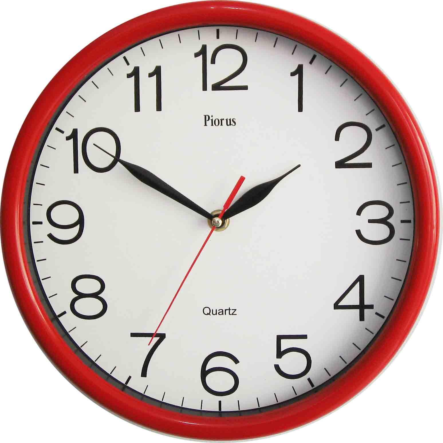 Cara Memasukkan Jam Ke Dalam Blog